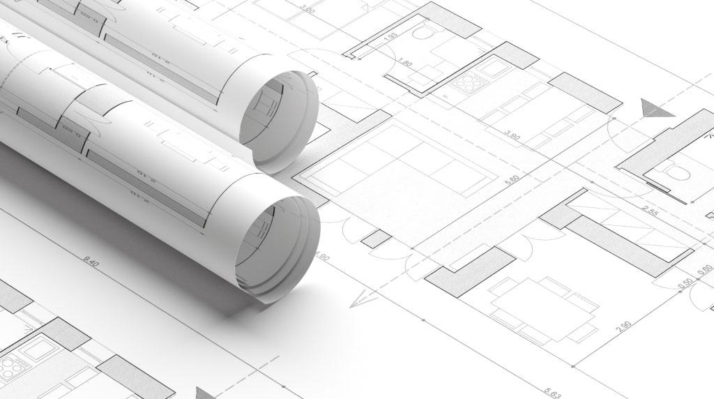 Fiche métier d'Arts : l'architecte d'intérieur - Agence Le Pendu