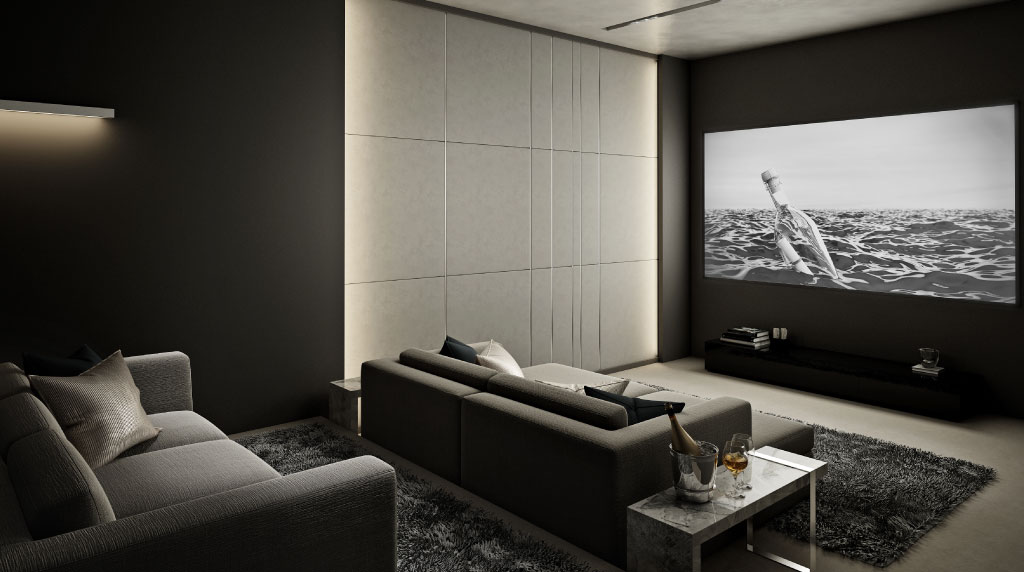 Pourquoi faire appel à un architecte d'intérieur luxe, décoration et design ?