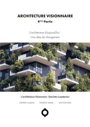 le pendu ressource architecture visionnaire