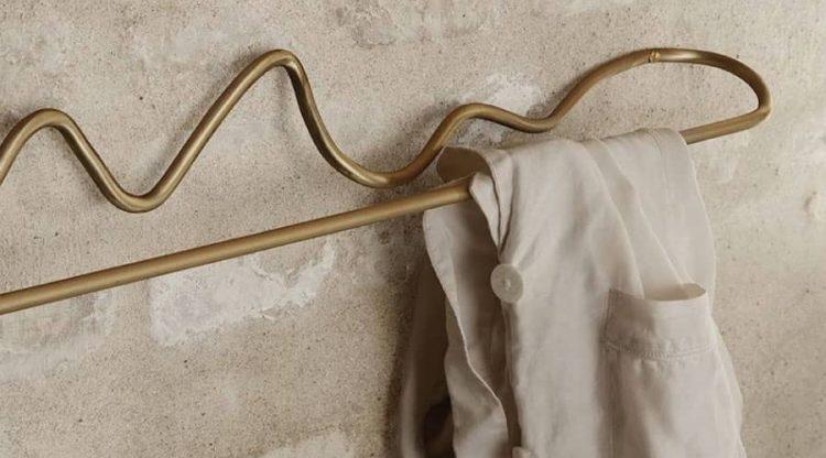 Le Pendu Architecture - Squircle ou Wavy : des bonne ondes pour votre intérieur